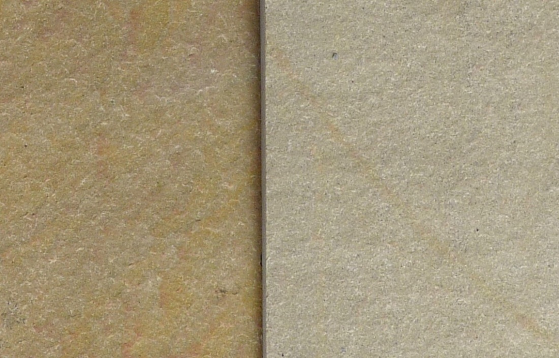 0468-Flamed Narias texture