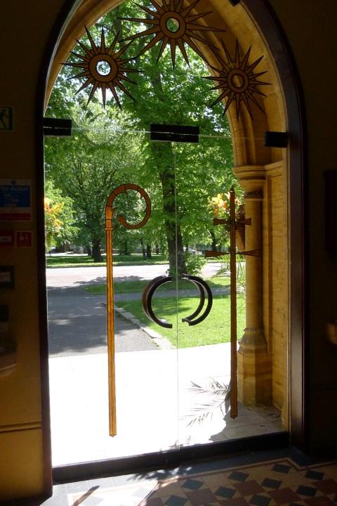 Photo Challenge1622-door