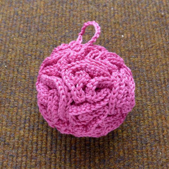 0512-pink-puff