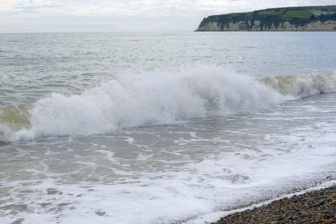 0515-001-rough-sea