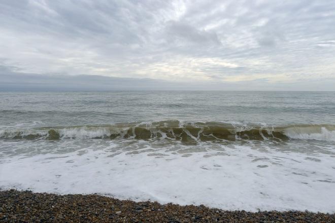 0515-002-waves