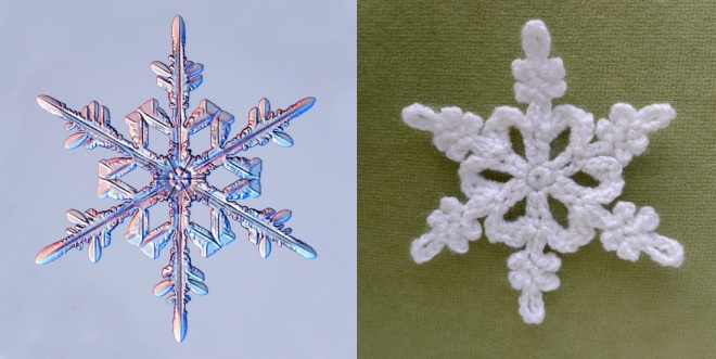 0517-comparison-with-real-snowflake
