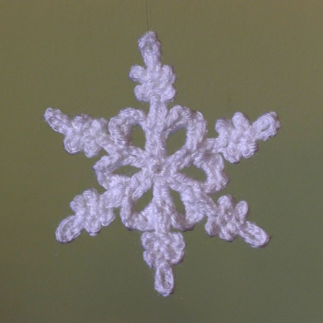 0517-hanging-snowflake