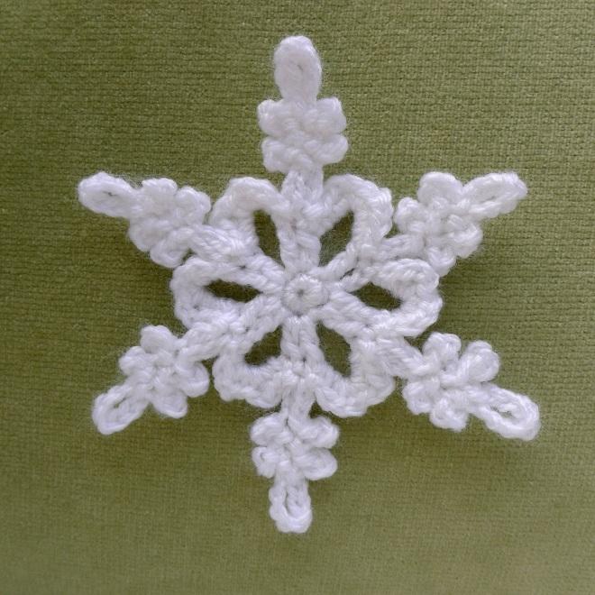 0517-new-snowflake