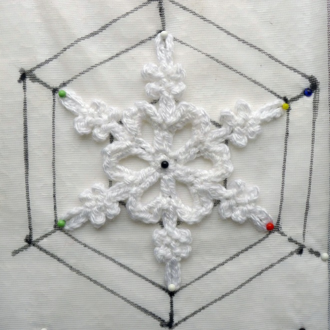 0517-snowflake-pinned-on-board