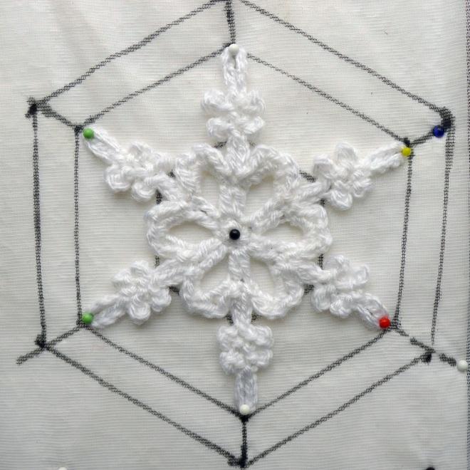 0517-snowflake-pinned-on-board