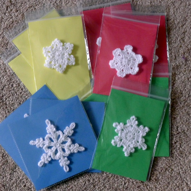 0518-snowflakes-ready-to-be-sold