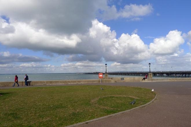 0520-a-long-pier