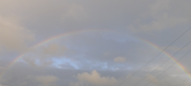 0520-rainbow-and-sky-only