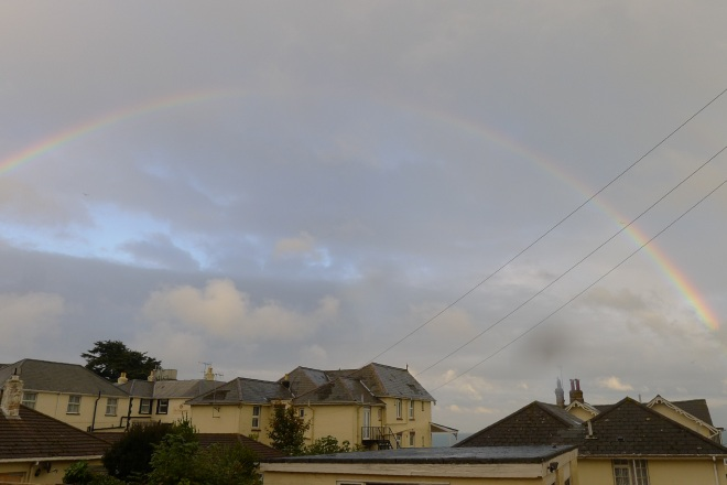 0520-rainbow-with-houses