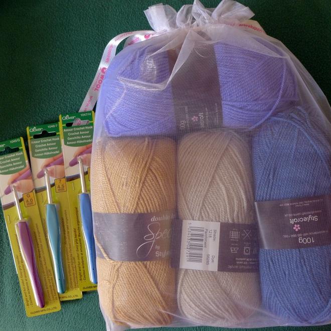 0525-on-line-yarn
