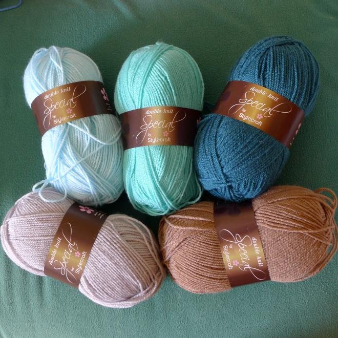 0525-shop-yarn