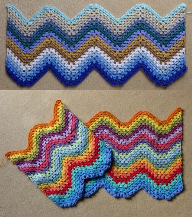 0525-both-ripples