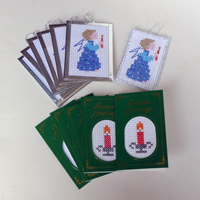 0527-cards