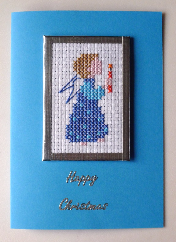 0527-finished-angel-card