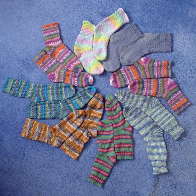 photo-challenge1646-socks