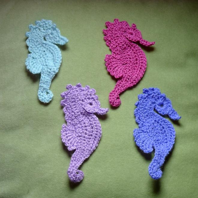 0535-all-four-seahorses