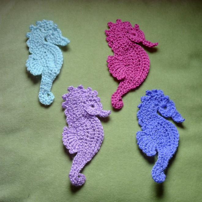 0535-all-four-seahorses