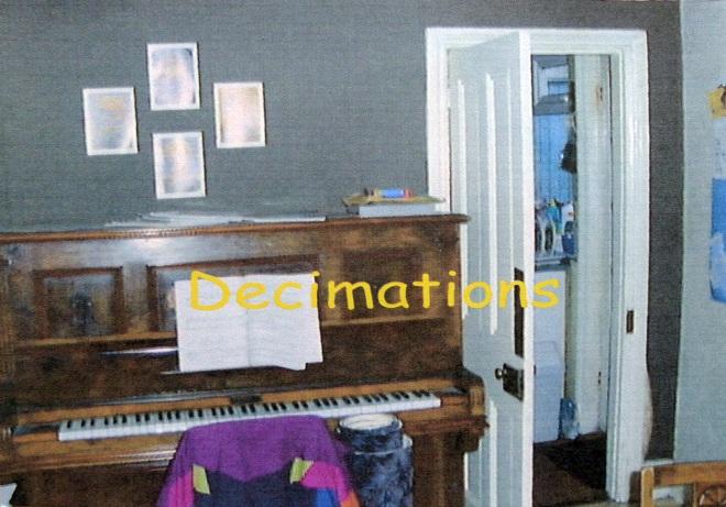 0538-upright-piano