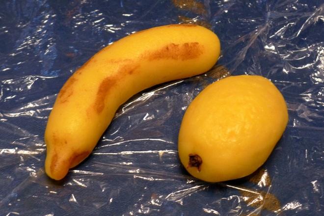 0539-banana-and-lemon