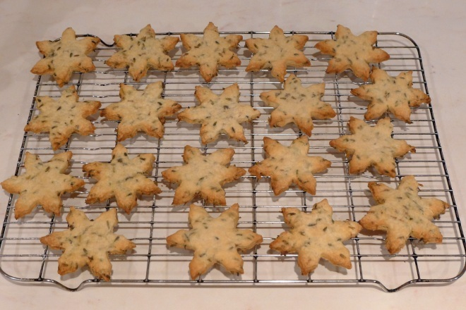0539-lavender-shortbread-biscuits