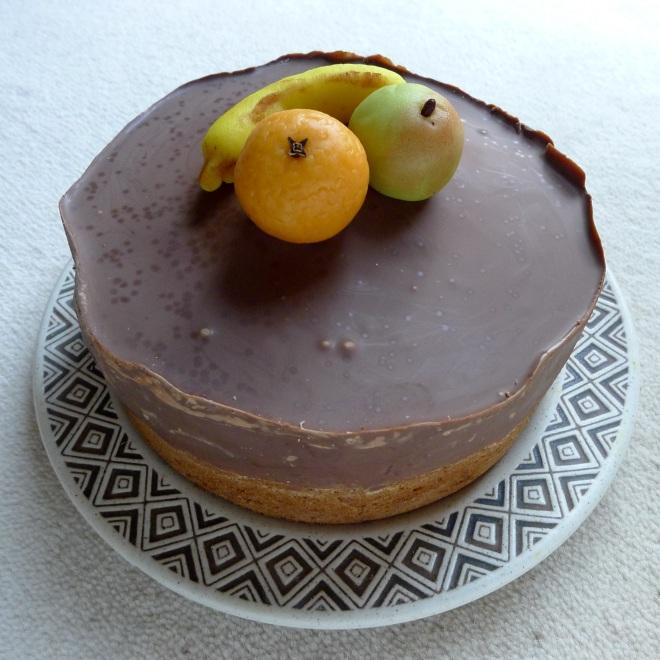 0539-my-tunis-cake