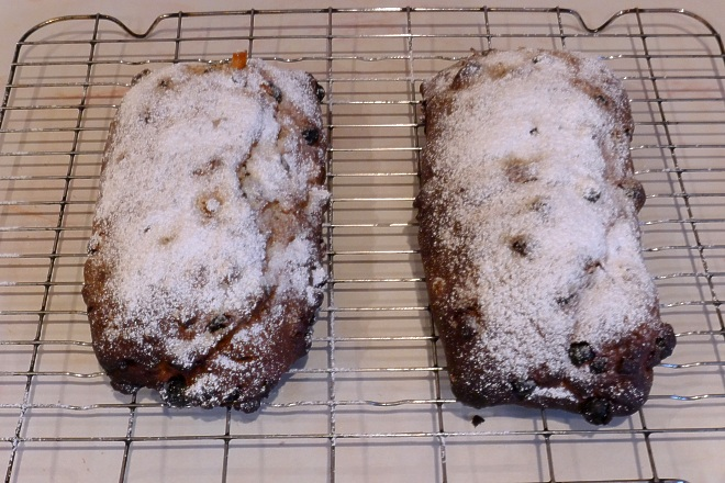 0539-two-stollen