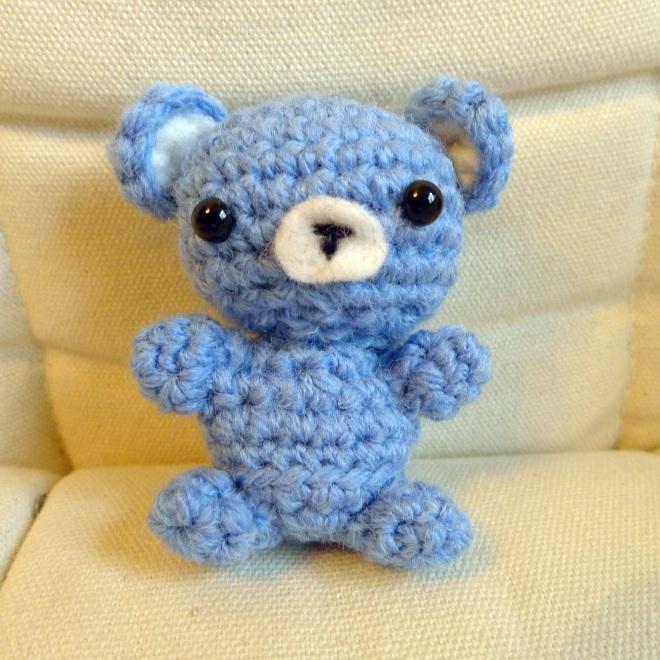 0544-little-bear