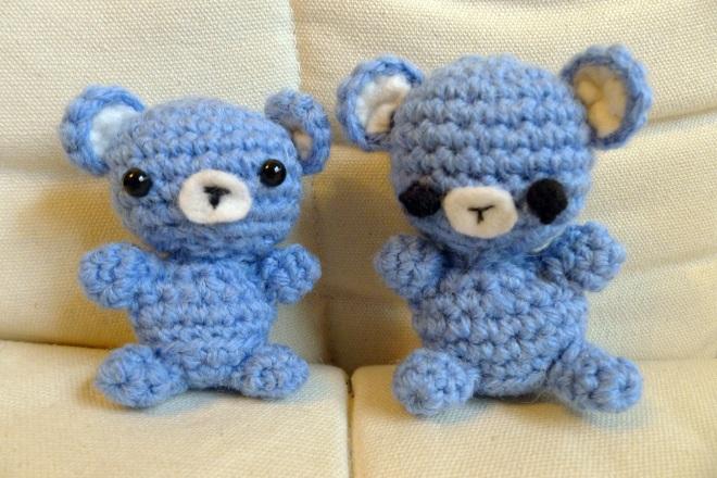 0544-two-bears