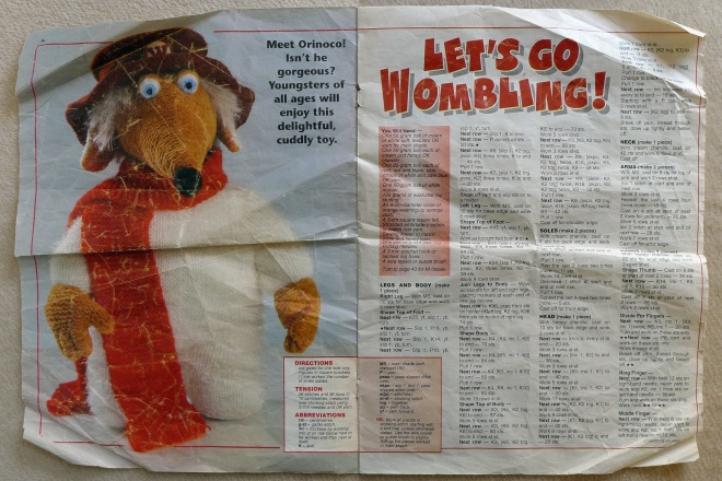 0544-womble-pattern