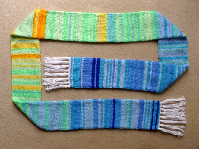 0546-scarf-whole-year
