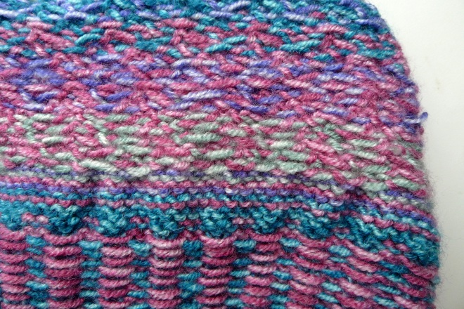 0548-my-fairisle-reverse