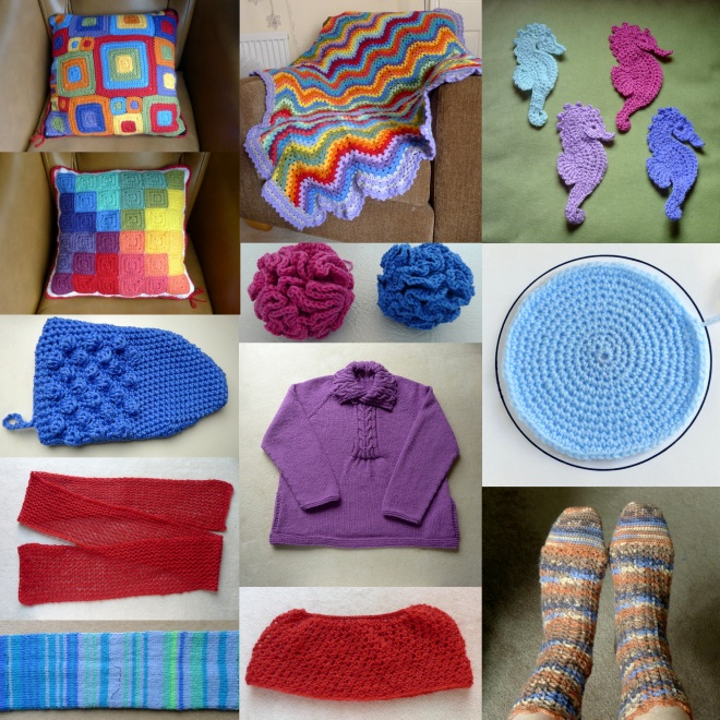 2016-knitting-and-crochet