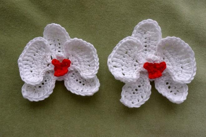 0550-crochet-orchids