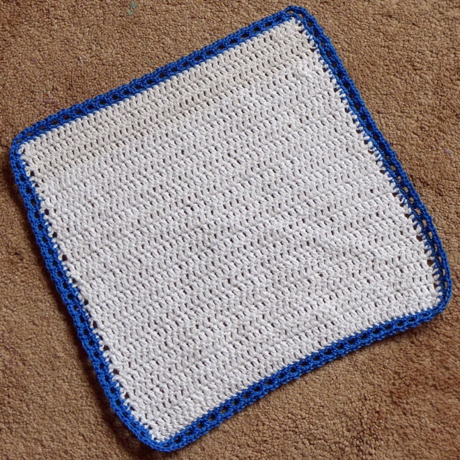 0550-floor-cloth