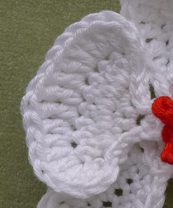 0552-side-petal
