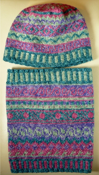 0553-hat-and-cowl