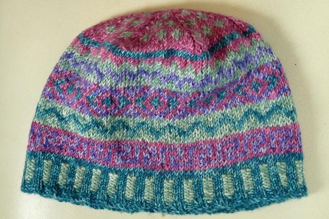 0553-hat