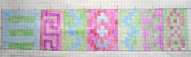 0553-new-pattern