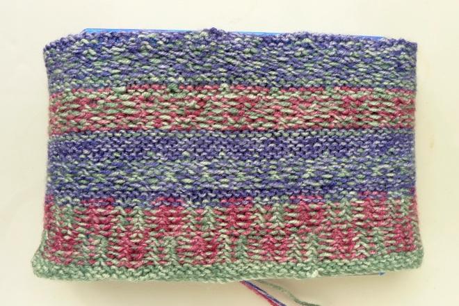 0556-circular-knitting-reverse