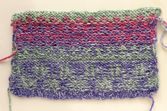 0556-flat-knitting-reverse
