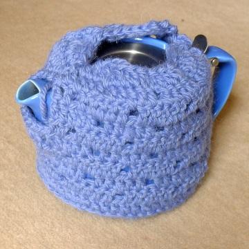 fairly ordinary stitch incomplete cosy