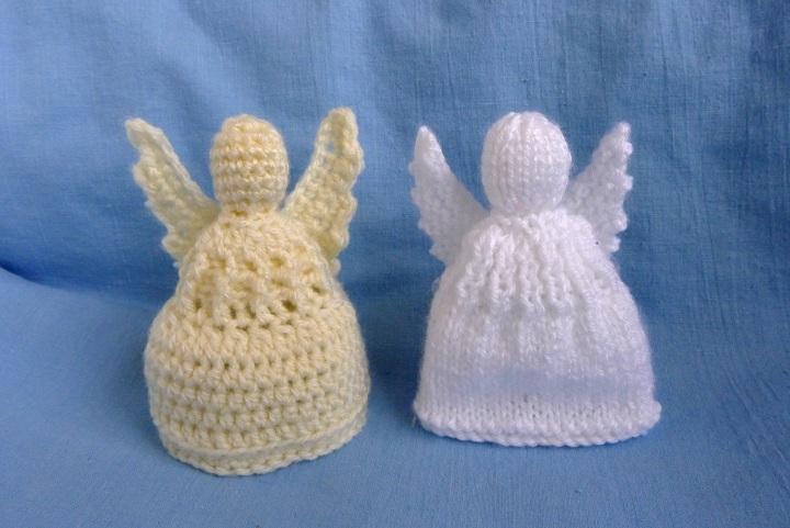 plain angels