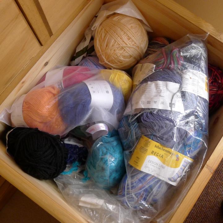 yarn now